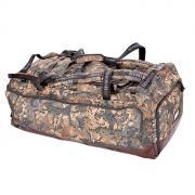 """Вещевая сумка """"Backpack Duffle 130"""" (Oak Wood) Коллекция """"Шаман"""""""