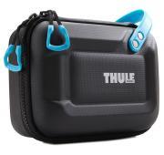 Чехол для экшн-камеры Thule Legend GoPro Case