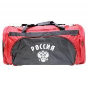 Рэй-спорт Спортивная сумка Рэй Спорт - Россия