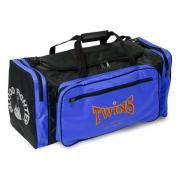 Twins Special Сумка спортивная BAG-2, арт. TWI0214
