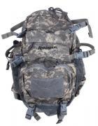 Сумка-рюкзак Remington HY-2025 непромокаемая (цифра), 15л, 47х25см