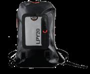 Сумка LaPlaya Bag Pack 20