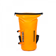Походный рюкзак PrimeCamp на 30 литров оранжевый