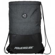 Сумка Powerslide UBC Go Bag