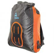 Аквабокс Aquapac Stormproof Padded Dry Bag 025