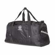 Сумка WARRIOR Travel Bag SR (No Size)
