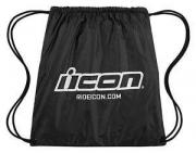 Сумка-рюкзак для Шлема Icon
