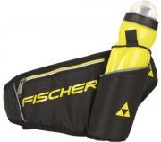 Подсумок для фляжки FISCHER Z10115