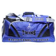Спортивная сумка Twins Bag-2 Blue