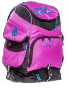 Рюкзак Mad Wave Backpack Mad Team Pink M1123 01 0 11W