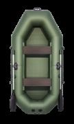 Надувная лодка Мастер Лодок Аква-Мастер 260