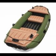 65008 BW, BestWay, Надувная лодка 316х124 см без весел