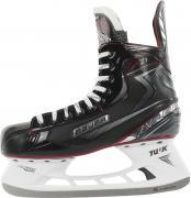 Bauer Коньки хоккейные VAPOR X2.7, 2020-21, Черный, 46.5
