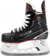 Bauer Коньки хоккейные VAPOR X2.7, 2020-21, Черный, 35.5