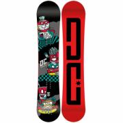 Сноуборд DC PLY MINI B SNBD
