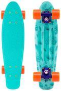 Пенни борд Ridex 56,5 x 15,2 см Tropics