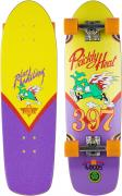 Круизер Dusters Robert Williams Prickly Heat 29,5""