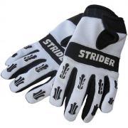 Велоперчатки Strider L (4-6 лет)