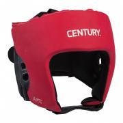 Шлем Century красный M