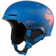 Шлем SWEET PROTECTION BLASTER II HELMET JR