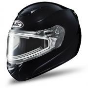 HJC Шлем CS-R2E BLACK