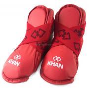Защита стопы Khan ITF Kids Red