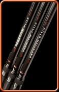 ESP (Великобритания) Удилище маркерное ESP Paragon Plus Marker 12' 3,5 lb D/REPPM12350
