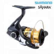 SHIMANO SAHARA 2500 FI SHIMANO