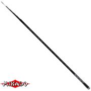 "Удилище ""Mikado"" MLT SHORT Pole 500 (5 м /10 секций)"