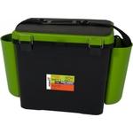 Ящик для зимней рыбалки Тонар Helios FishBox 19 л.