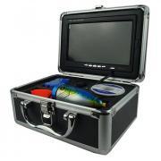 """Видеокамера для рыбалки """"FishCam-700"""" длина кабеля 30м"""