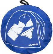 Joss Мешок для мокрых вещей Joss