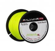 Аксессуар Линь Salvimar Active Dyneema 1.3mm/140kg/50m Yellow