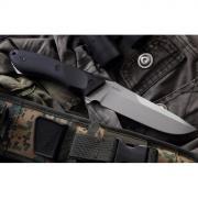 Нож Buffalo - MR.BLADE