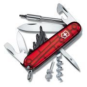 Швейцарский нож Victorinox Cyber Tool 1.7605.T, 29 функций