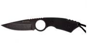 Нож туристический Aviator K-102BBS / Ножемир