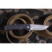 Нож складной Raven - MR.BLADE