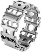 Наручные часы LEATHERMAN Tread Metric Stainless