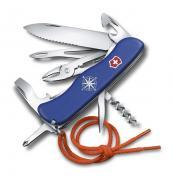 Нож перочинный Skipper 0.8593.2W
