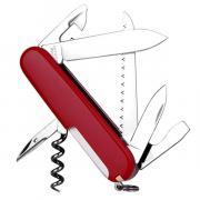 Нож Victorinox Camper 1.3613 Red