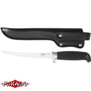 """Нож рыболовный """"Mikado"""", арт.AMN-60012"""