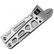 Мультитул Xiaomi Multi-function Wrench Knife (9 функций)