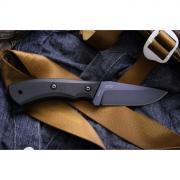 Нож Vito - MR.BLADE