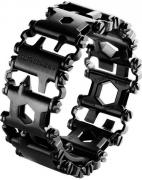 Наручные часы LEATHERMAN Tread Metric Black DLC