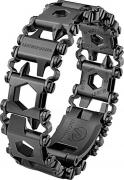 Наручные часы LEATHERMAN Tread LT Black