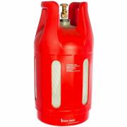 Газовый баллон композитный LITESAFE LS24 24л