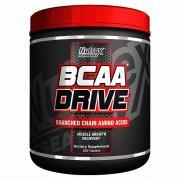Nutrex BCAA Drive Black 200 табл. (Nutrex)