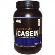 Optimum Nutrition 100% Casein Protein 907 г