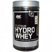 Optimum Nutrition Platinum HydroWhey 794 г