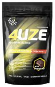 Протеин 4UZE + Creatine 750 г Milk Chocolate